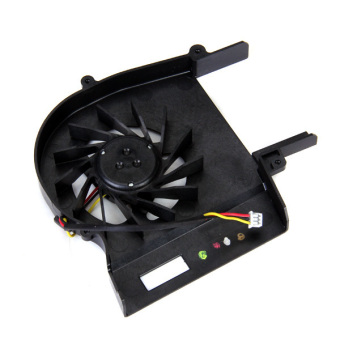 CPU Cooler Fan MCF-C29BM05 for SONY Vaio VGN CS Series - picture 2