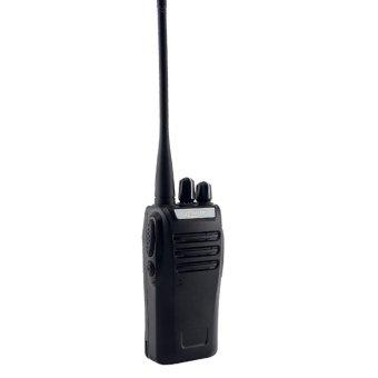 Crony CY-998 Two Way Radio Walkie Talkie (Black) set of 2 - 3