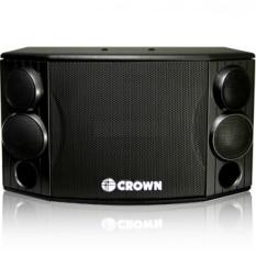 speakers 12. crown bf-1268 12\ speakers 12