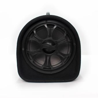 Db Audio Bazooka V-80 Boombox Speaker (Black) - 5
