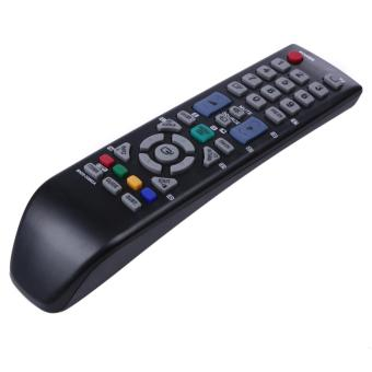 Dedicated TV Remote Controller for Samsung BN59-00865A LED TV -intl
