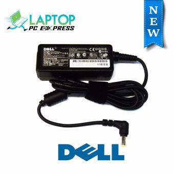 Dell Laptop Charger For Dell Inspiron Mini 9 10 1010 1011 1018 10V 11Z 12 1011 Vostro A90