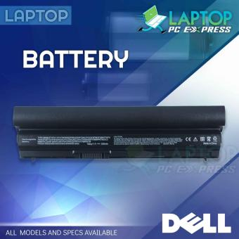 Dell Laptop notebook battery for E6230 E6320 E6330 E6430s E6120 E6220
