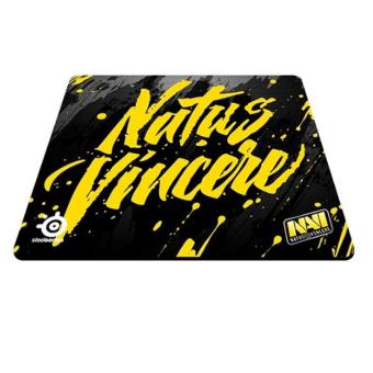 Dendi NAVI Natus Vincere Gaming MousePad Mouse Pad (Medium)
