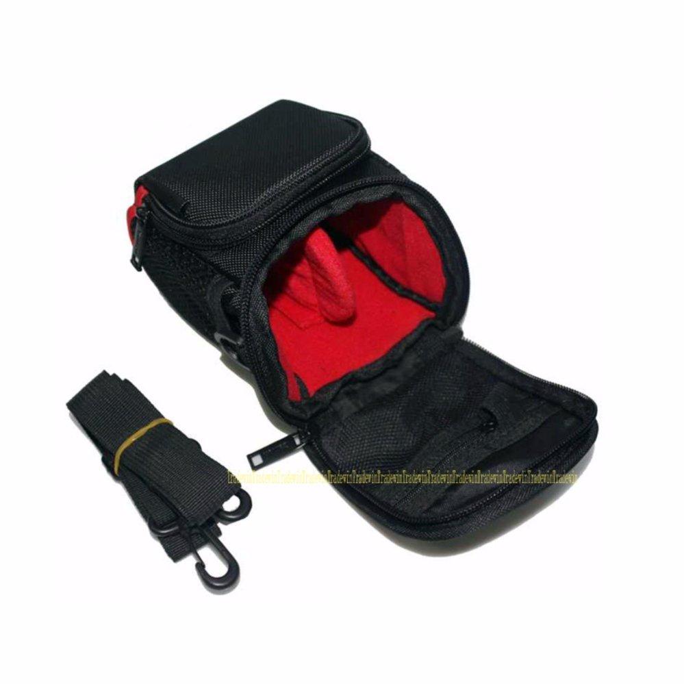 ... Digital Camera Bag Case for Canon G9X G7X G7XII G5X G1X G1XII G16G15 SX720 SX710 SX700 ...