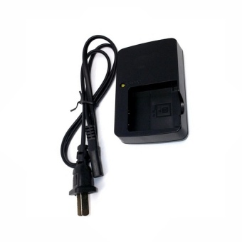 Digital Camera Battery Charger for Sony BC-CSG NP-BG1