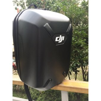 DJI Phantom 4 Backpack Turtle shell - intl Price Philippines