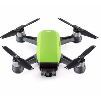 DJI Spark Fly More Combo (Meadow Green) Price Philippines