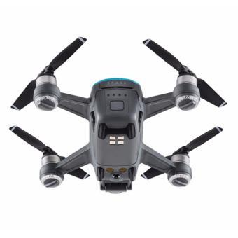 DJI Spark Fly More Combo (Sky Blue) - 5