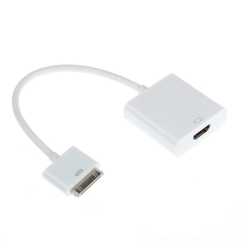 iphone to hdmi adapter. iphone to hdmi adapter
