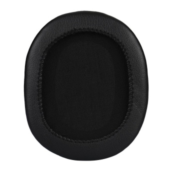 Ear Pad Cushion for Audio-Technica ATH-M50X Professional StudioHeadphones - intl - 2