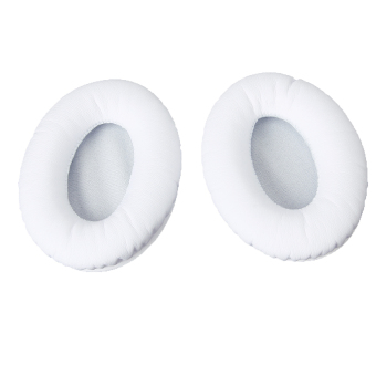 Ear Pads Cushion For Monster Beats Studio Headphones White Price Philippines