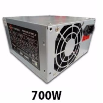 Electron 700W Power Supply Unit Price Philippines