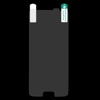 ENKAY HD Screen Protector For Samsung Galaxy S7 Edge / G935 (Clear) - 2