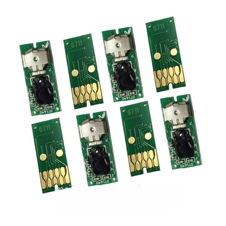 Epson WorkForce WF-7611/WF-7111/WF-5111/WF-
