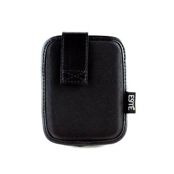ESME ACE-CAM-001A Camera Case (Black)