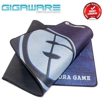 Evil Geniuses Extended Gaming Mousepad - 3