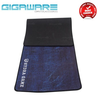 Evil Geniuses Gaming Mousepad with FREE Gigaware Mousepad - 2