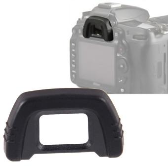 Eyecup Eye Cup For Nikon DK-21 D7000 D600 D90 D200 D80 D70s D70 - picture 2