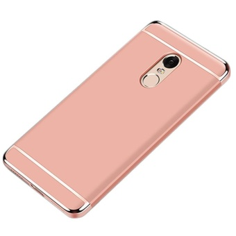 Fashion and Luxury High Quality Select Mobile Phone Case CoverShell for Xiaomi Redmi Note 4X/ Xiaomi Redmi Note4X/XiaomiRedmiNote4X/Xiaomi Red Mi Note 4X/redmi Note4X - intl - 2
