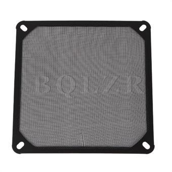 Filter Mesh Fan Dustproof Filter
