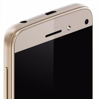 Firefly Mobile Sweet Plus (Quad-Core, Android 6.0 Marshmallow, 4GB FLASH Memory, 3G HSPA Internet, 4.0 Cleartech Screen, Sharp Golden) - 5