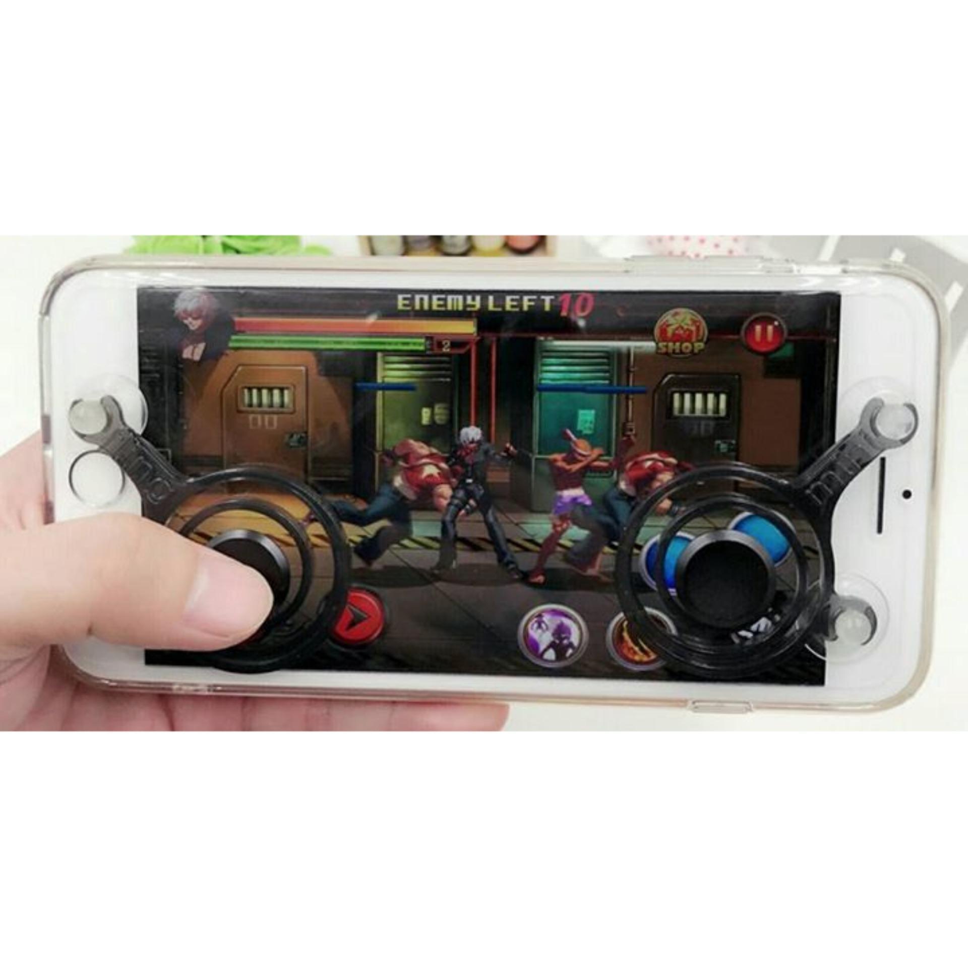 Philippines   Fling Mini Joystick for Mobile Legends, Heroes