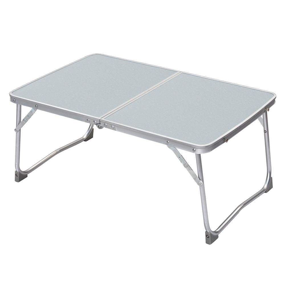 Foldable Standing Table Hola Klonec Co