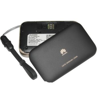 For Huawei E5885LS-93A New Arrival Original 300Mbps 4G LTE MobileWiFi Hotspot Support B1/B2/B3/B4/B5/B7/B8/B20/B19 - intl - 2