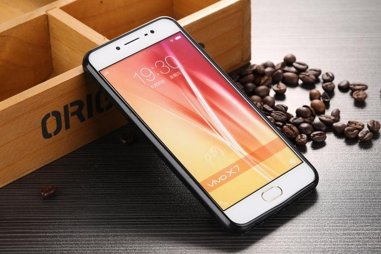 ... Back Cover Source · For OPPO A59 F1S Case Cover New Hot Sell Fashion Ultra thin 3DStereo Relief