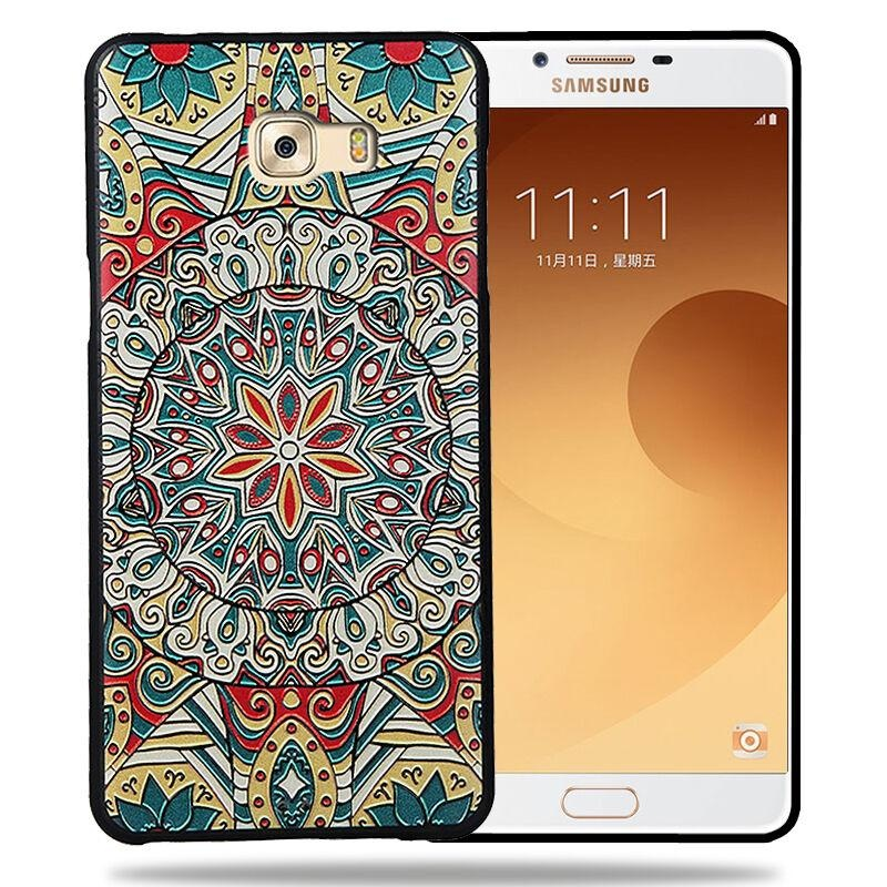 ... Case 3d Stereo Relief Painting Backcase ... - untuk Xiaomi Mi Max 6.44. Source · For Samsung Galaxy C9 Pro / c9pro / C9000 6.0 .
