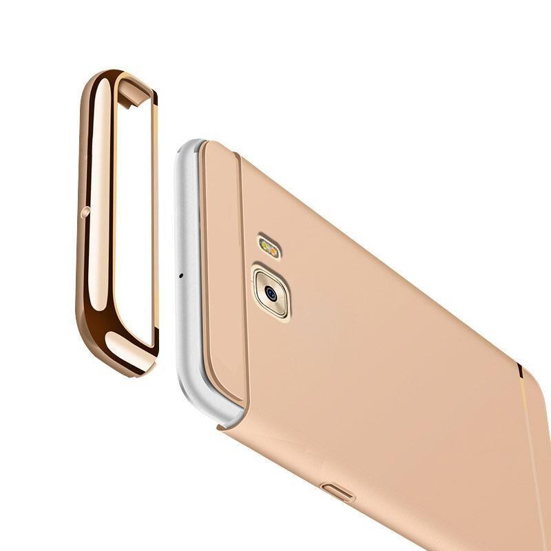 For Samsung Galaxy C9 Pro / c9pro / C9000 6.0 .