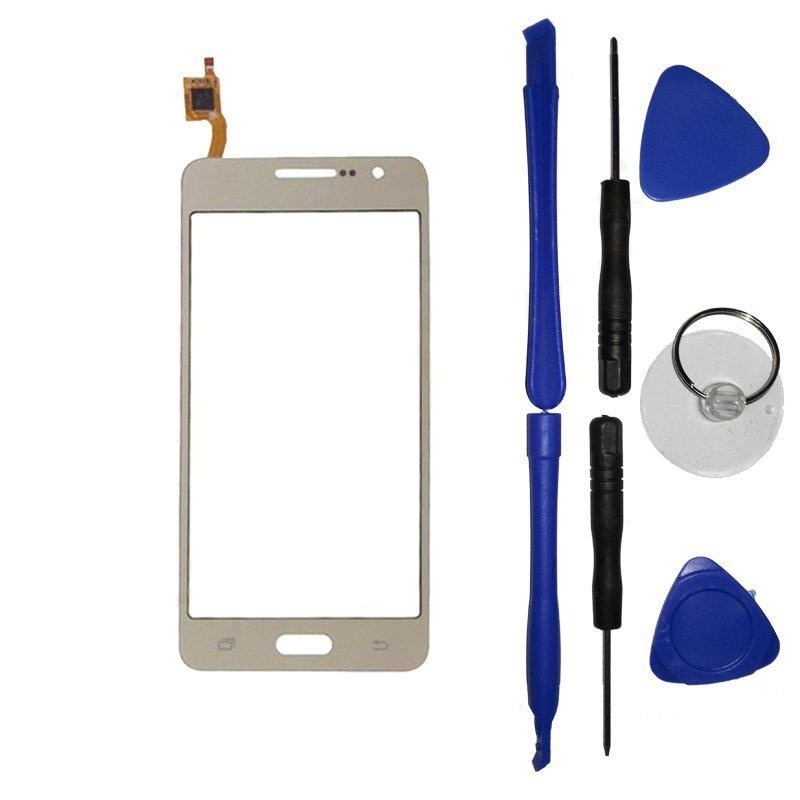 ... For Samsung Galaxy Grand Prime G5308 G530 G530E G530HG530W Touch Screen Outer Glass Touch Panel DigitizerReplacement ...