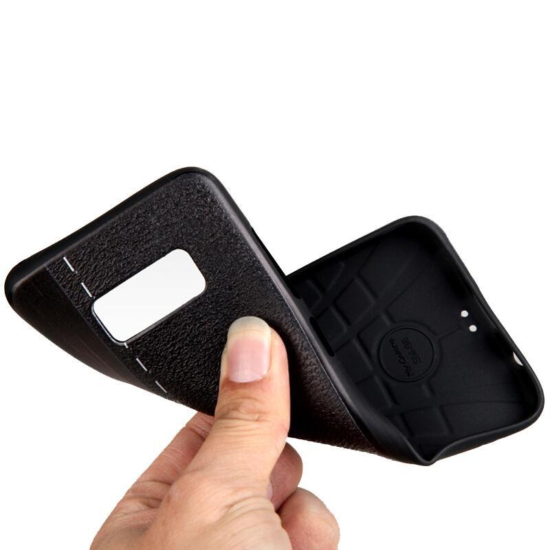 ... For Samsung Galaxy S8 Plus / SM-G9550 6.2 ...