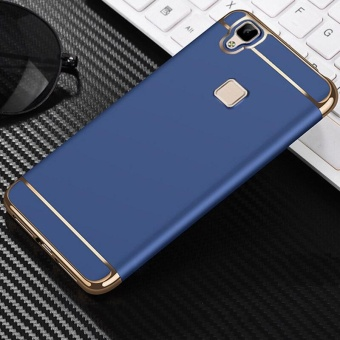Soft Silicone Case Luxury 0.8mm Ultra Thin Back Cover For SamsungGalaxy C9 . Source ·