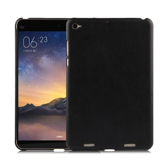 For Xiaomi MiPad 2 Mi Pad 2 7.9 Mipad 3 Mi pad 3 7.9 Tablet HighQuality PU Leather hard Case Protective Cover - intl - 2