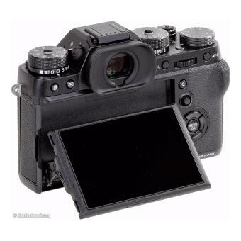 Fuji X-T2 24.3MP Body + 8GB SD Memory Card - 3