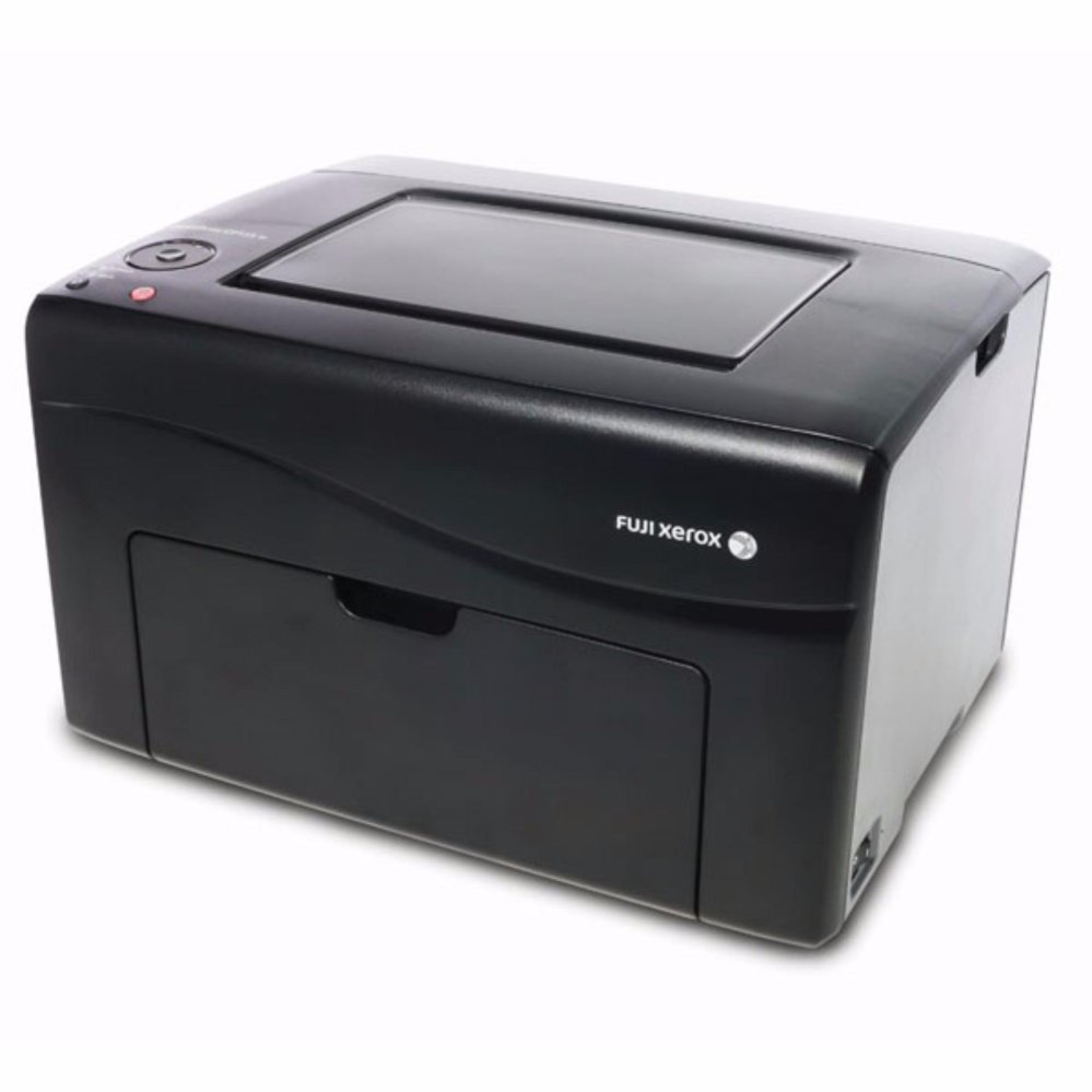 Philippines Fuji Xerox Cp115w Laser Printer Business Package Docuprint M115w Includes Bundled Toner Set And Additional 2
