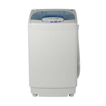Fujidenzo JWA-6500 6.5kg Fully Automatic Washer with Stainless Tub(White)