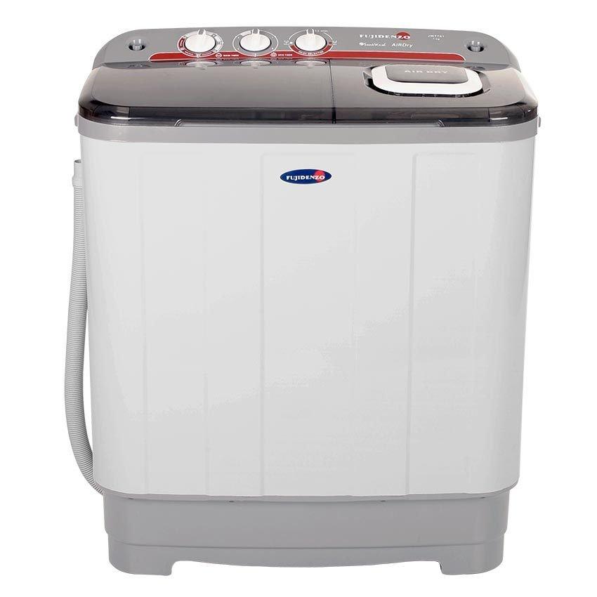 washing machine and dryer clipart. twin-tub washing machine (white/gray) and dryer clipart