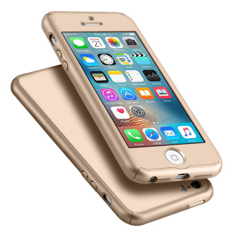 iphone 5s gold. full body protective matte case for apple iphone se / 5s 5 (gold) iphone 5s gold