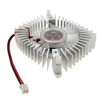 G Series V2 VGA Cooling Fan