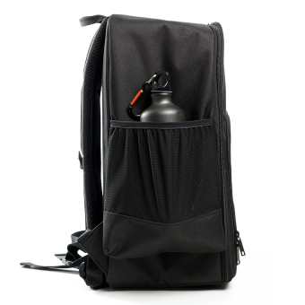 GETEK Caden UVA Backpack Case For DJI Phantom Phantom3/4Advanced/Standard Drone (Black) - 4