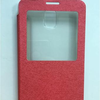 Glass Protected Leather With TPU Flip Cover Case For Samsung GalaxyNote 3 Price Philippines