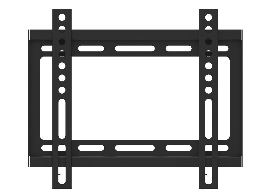 Tv Wall Mount for sale - Tv Brackets prices, brands & specs in ...
