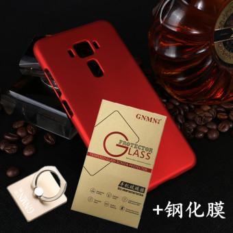 GNMN zenfone3/zs571kl/zc551kl/ze520kl phone case protective case