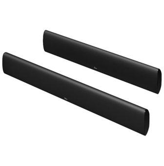 GoldenEar Supercinema 3D Array Hi-Fi Speaker (Black)