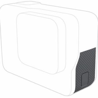 GoPro Replacement Side Door Hero 5 Black