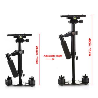 Gradienter Handheld Stabilizer Steadycam Steadicam for CamcorderDSLR - intl - 4