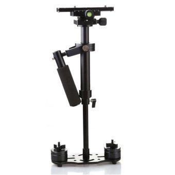 Gradienter Handheld Stabilizer Steadycam Steadicam for CamcorderDSLR - intl - 3